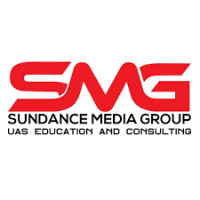 Suindance Media Group logo
