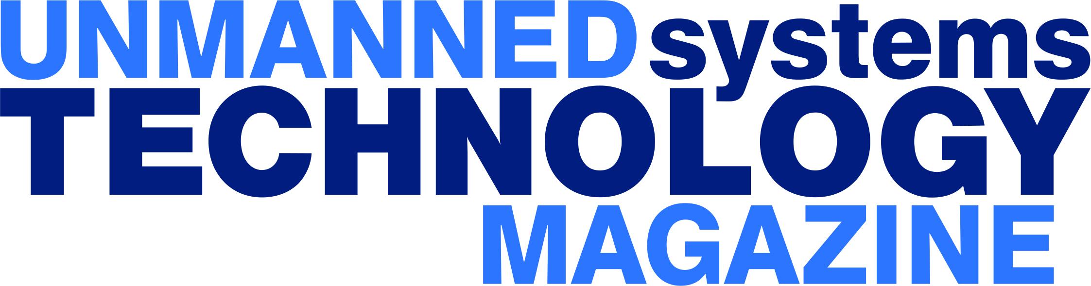 UST Logo_Magazine