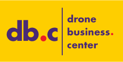 db.c dronebusinesscenter logo