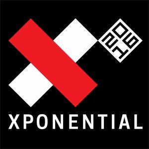 The commercial news from AUVSI XPONENTIAL 2016