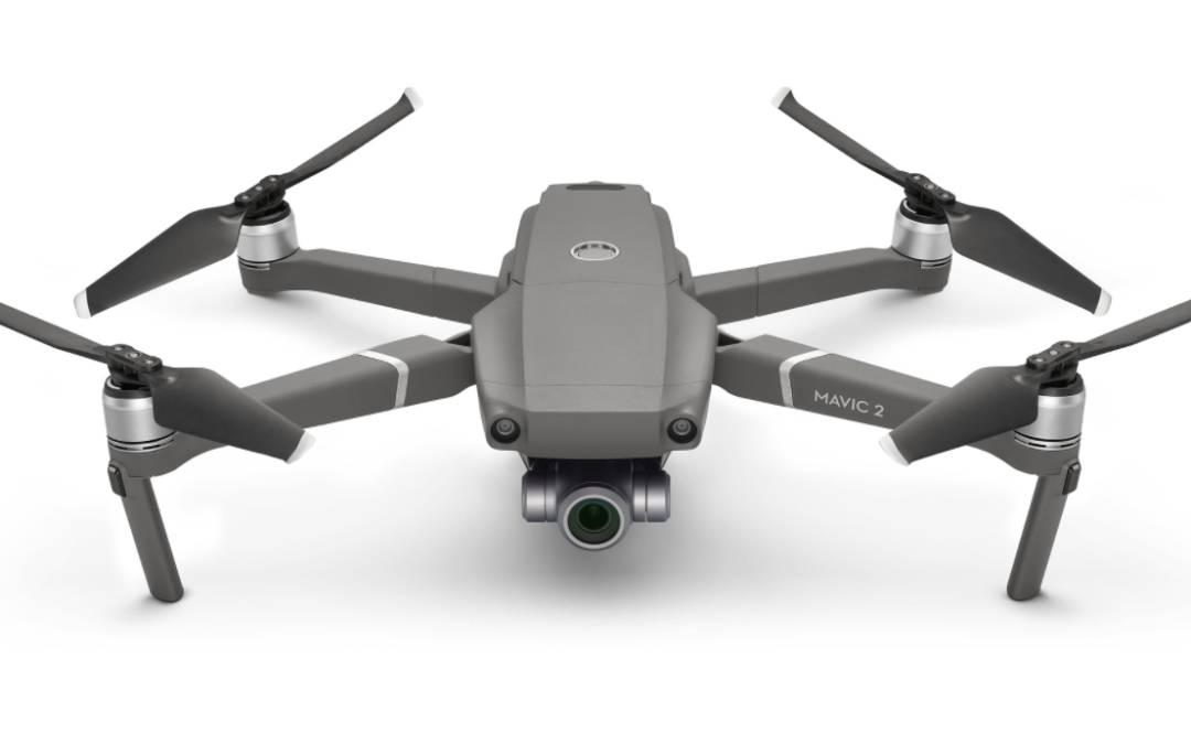 DJI claims victory in latest round of Autel patent case