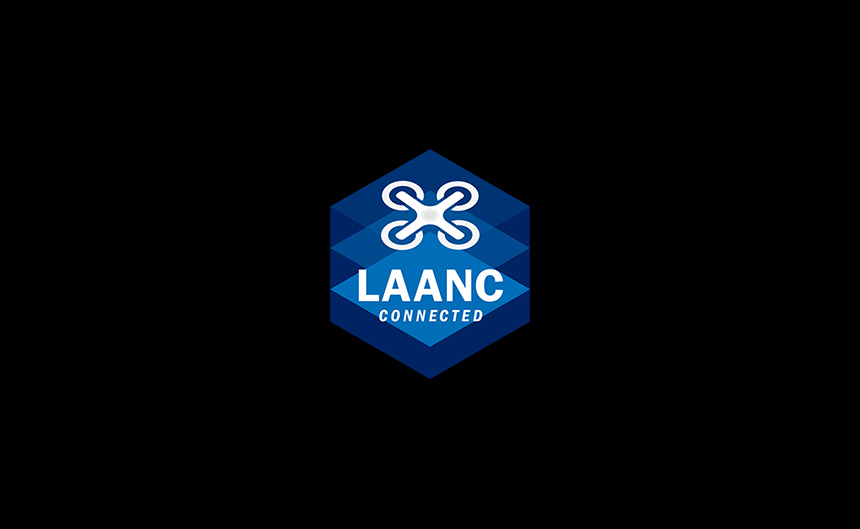 FAA Opens Up LAANC to New Suppliers