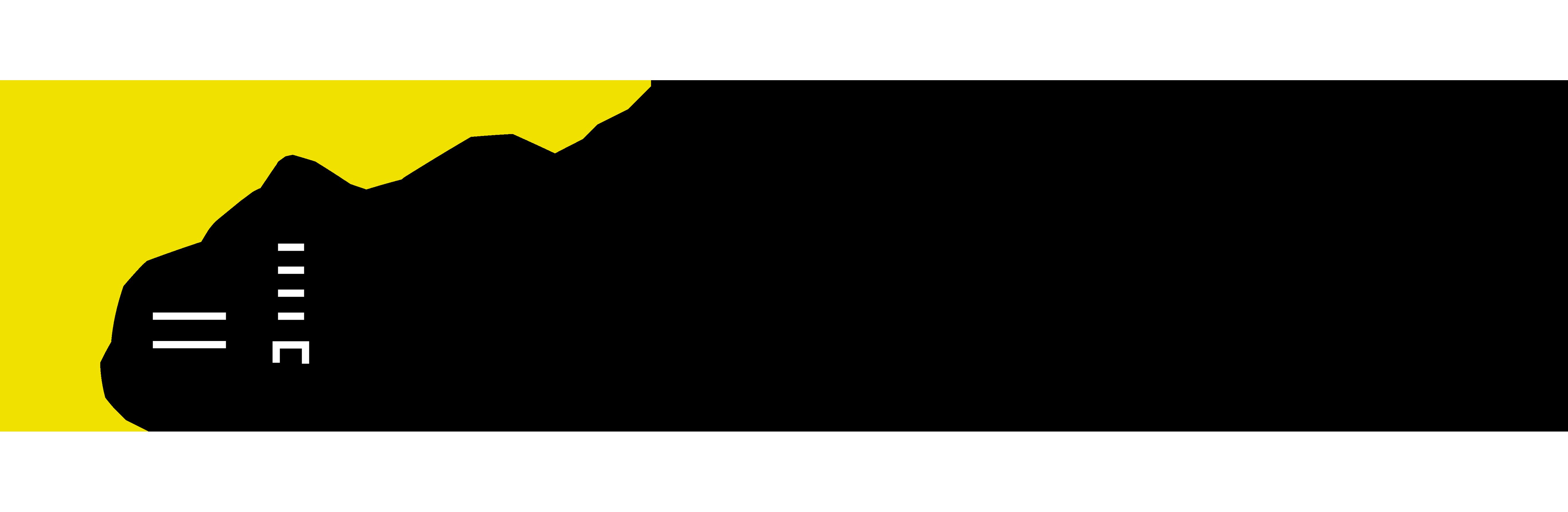AECDrone Logo - InterDrone 2020 resize
