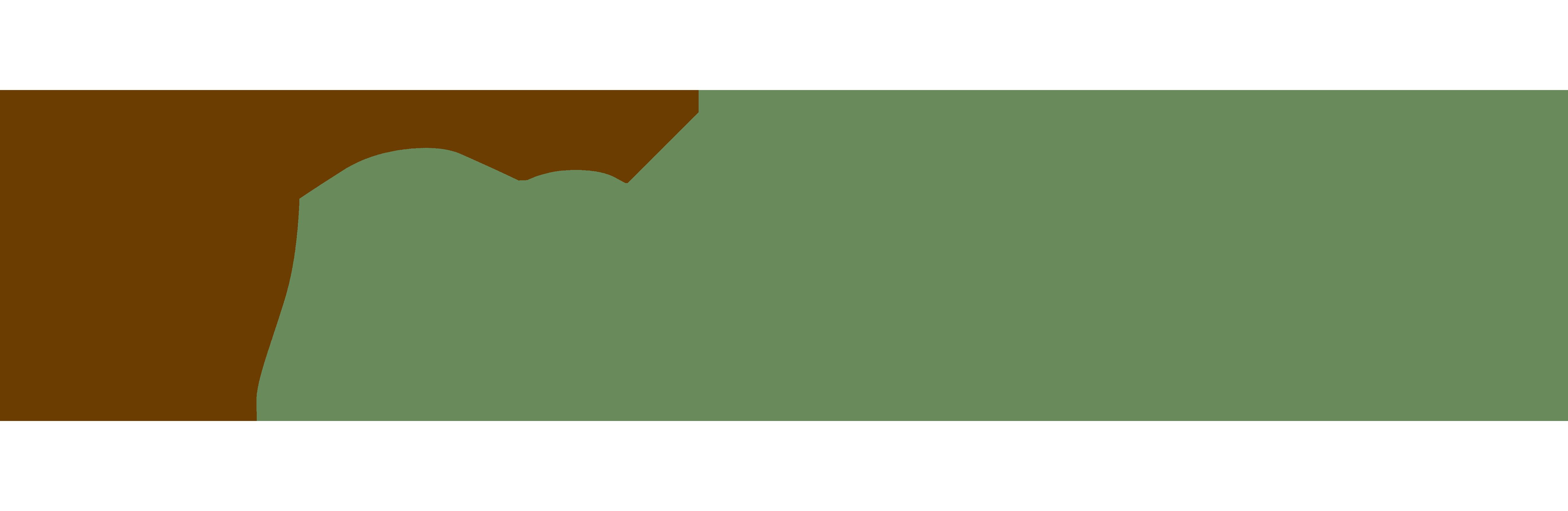 GeoDrone Logo - InterDrone 2020 Resize
