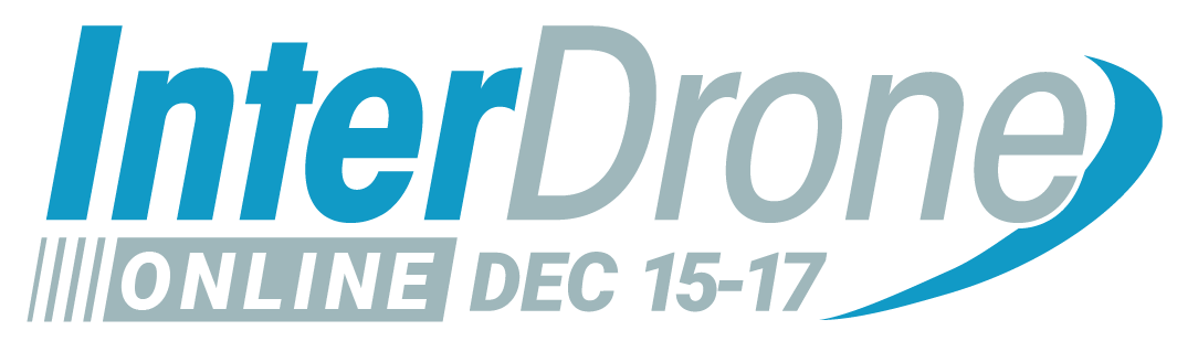 InterDrone Online - drone conference and expo