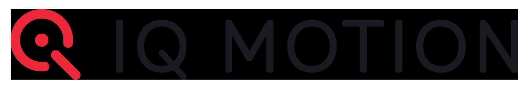 DroneAnalyst Logo
