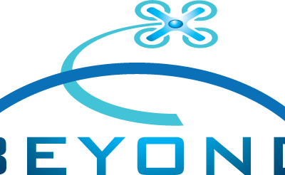 Skydio and more Join FAA's BEYOND Drone Initiative