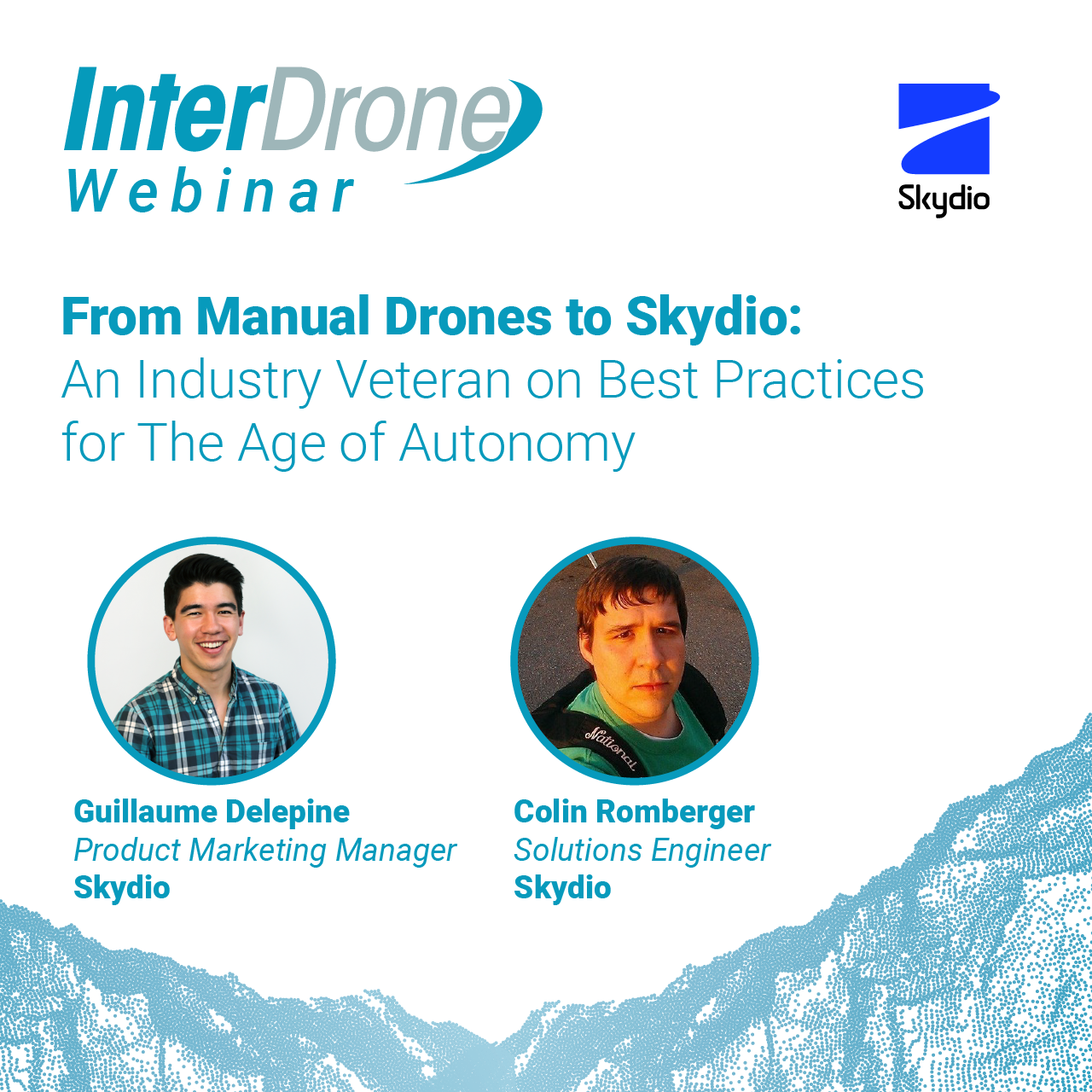 from-manual-drones-to-skydio-an-industry-veteran-on-best-practices-for-the-age-of-autonomy
